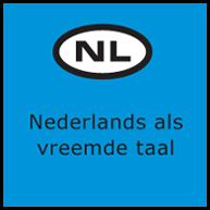 Nederlands als vreemde taal